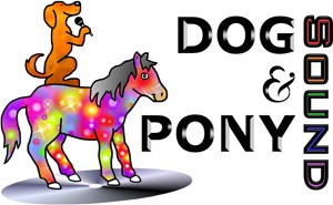 DogandPony