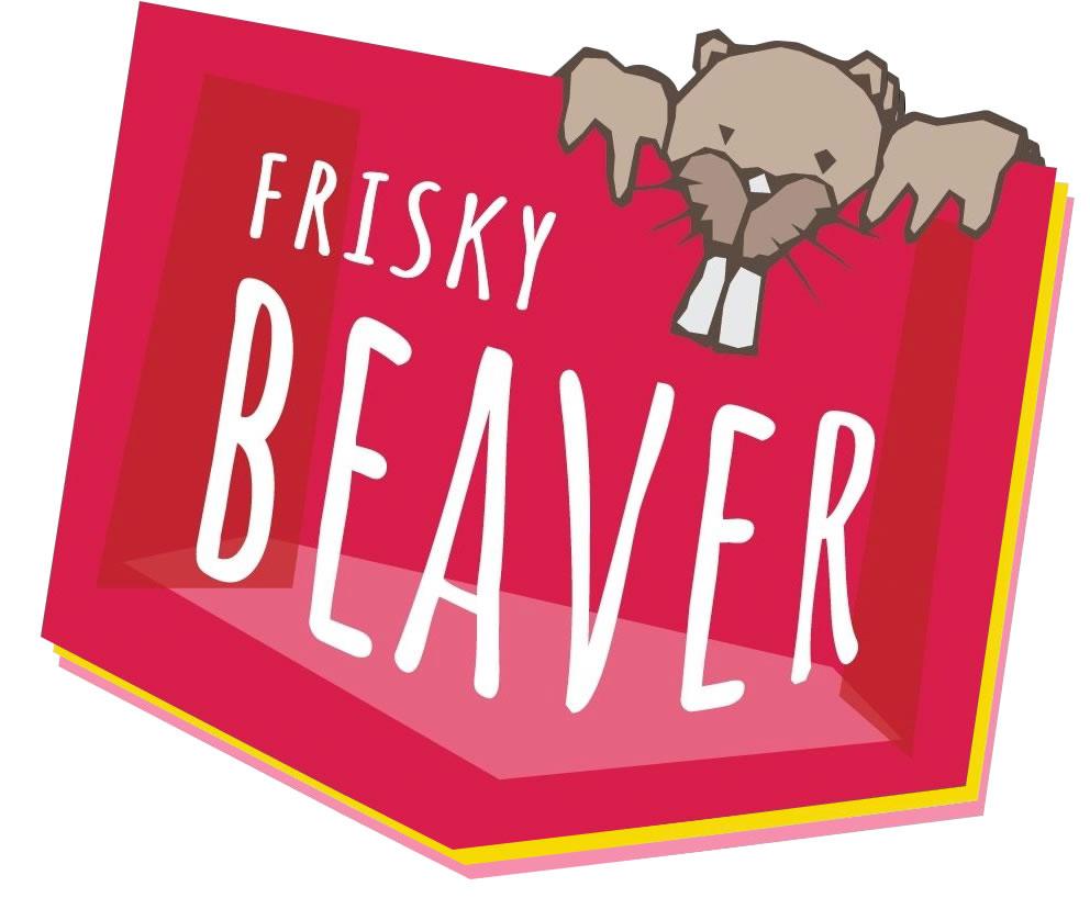 FriskyBeaver