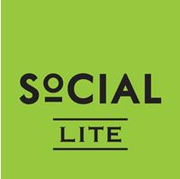 SOCIAL-LITE-LOGO-green-2