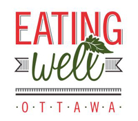 eatingwellottawa