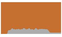 westcott-logo