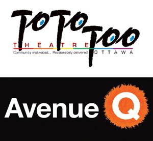 toto_avenueq