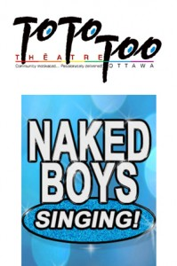toto_naked