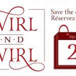 SwirlAndTwirl12_SaveTheDate