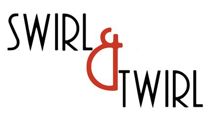 SwirlAndTwirl1_logo
