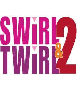 SwirlAndTwirl2_logo