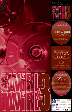 SwirlAndTwirl3_poster
