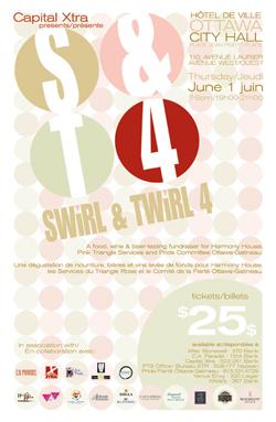 SwirlAndTwirl4_poster